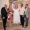 AWA_0005 Bruce Siegel, Sarah Wetenhall, ___, ___, Andrew Wetenhall