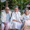 DSC_0396 Dr  Carmel Cohen, Lisa Liman, Babette Cohen