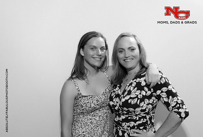 Absolutely Fabulous Photo Booth - (203) 912-5230 - 210611_201412.jpg