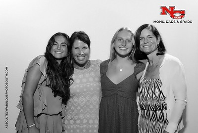 Absolutely Fabulous Photo Booth - (203) 912-5230 - 210611_203226.jpg