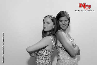 Absolutely Fabulous Photo Booth - (203) 912-5230 - 210611_200639.jpg