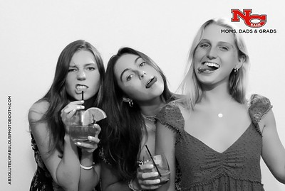 Absolutely Fabulous Photo Booth - (203) 912-5230 - 210611_195044.jpg