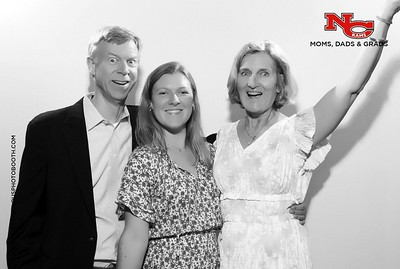 Absolutely Fabulous Photo Booth - (203) 912-5230 - 210611_202348.jpg