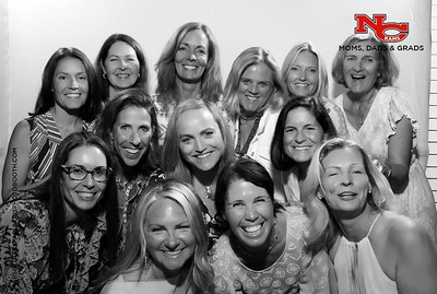 Absolutely Fabulous Photo Booth - (203) 912-5230 - 210611_203418.jpg