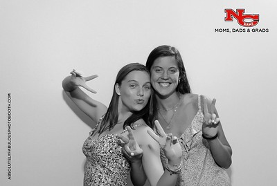 Absolutely Fabulous Photo Booth - (203) 912-5230 - 210611_200736.jpg