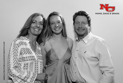 Absolutely Fabulous Photo Booth - (203) 912-5230 - 210611_201149.jpg