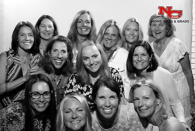Absolutely Fabulous Photo Booth - (203) 912-5230 - 210611_203514.jpg