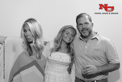 Absolutely Fabulous Photo Booth - (203) 912-5230 - 210611_200836.jpg