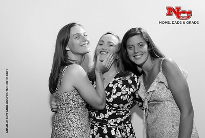 Absolutely Fabulous Photo Booth - (203) 912-5230 - 210611_201326.jpg