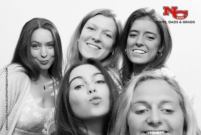 Absolutely Fabulous Photo Booth - (203) 912-5230 - 210611_191756.jpg