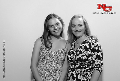 Absolutely Fabulous Photo Booth - (203) 912-5230 - 210611_201533.jpg