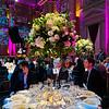Y_1821 Guests table