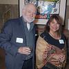 DSC_08217 James Wright, Pamela Watts