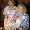 DSC_08202  Leslie Middlebrook Moore, Cathleen Noland