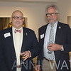 DSC_08246 Curt DiCamillo, Steve Solomon
