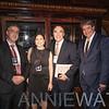 DSC_08529 Abe Kassis, Andrea Roberts, Calvin Roberts, Rafael Gonzalez