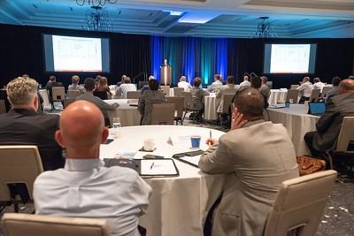 NTEA 2021 Executive Leadership Summit