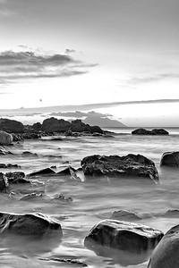 DA115,DB,Silhouette Island - Seychelles