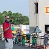 08-07-21 HRN Firefighter Field Day-4