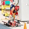 08-07-21 HRN Firefighter Field Day-16