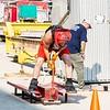08-07-21 HRN Firefighter Field Day-17
