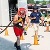 08-07-21 HRN Firefighter Field Day-18