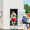 08-07-21 HRN Firefighter Field Day-13
