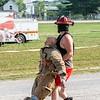 08-07-21 HRN Firefighter Field Day-20