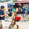 08-07-21 HRN Firefighter Field Day-19