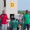 08-07-21 HRN Firefighter Field Day-3