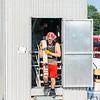 08-07-21 HRN Firefighter Field Day-15