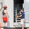 08-07-21 HRN Firefighter Field Day-12