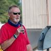 08-07-21 HRN Firefighter Field Day-2