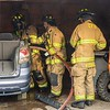 09-03-21 Co 3 Garage Fire-4