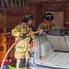 09-03-21 Co 3 Garage Fire-8