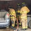 09-03-21 Co 3 Garage Fire-5