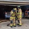 09-03-21 Co 3 Garage Fire-3