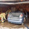 09-03-21 Co 3 Garage Fire-9