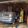 09-03-21 Co 3 Garage Fire-7