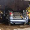 09-03-21 Co 3 Garage Fire-2