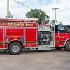 09-03-21 Co 3 Garage Fire-12