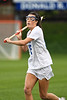 Florida Gators lacrosse attacker Grace Haus as the #10 ranked Gators defeat the #20 ranked Vanderbilt Commodores 22-9 at Donald R. Dizney Stadium in Gainesville, Florida on April 18th, 2021 (Photo by David Bowie/Gatorcountry)