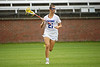 Florida Gators lacrosse midfielder Ashley Gonzalez as the #10 ranked Gators defeat the #20 ranked Vanderbilt Commodores 22-9 at Donald R. Dizney Stadium in Gainesville, Florida on April 18th, 2021 (Photo by David Bowie/Gatorcountry)