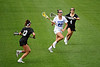 Florida Gators lacrosse midfielder Shelton Sawers as the #10 ranked Gators defeat the #20 ranked Vanderbilt Commodores 22-9 at Donald R. Dizney Stadium in Gainesville, Florida on April 18th, 2021 (Photo by David Bowie/Gatorcountry)