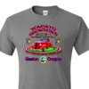 2021-01-08_2-54-02 png  on t shirt