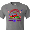 change in t shirt png small pic