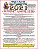NEW 2021 Participant Letter-with red border