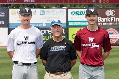 2021 Fox Valley HS All-Star Game