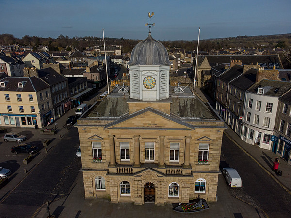 dpx_2021Mar17_Kelso_033Edit
