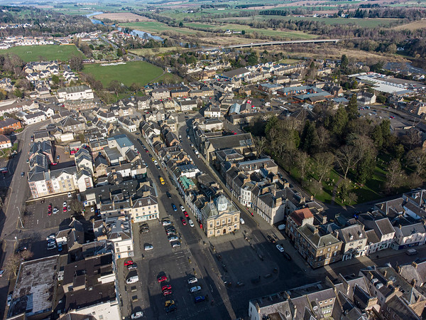 dpx_2021Mar17_Kelso_020Edit